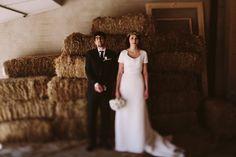 Spain Wedding Burgos   Lidia & Alvaro   People Truelove Tellers   Photographic Stories