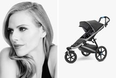 The Best Gifts For Active and Healthy Moms • Gear Patrol