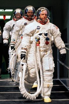 Buzz Aldrin Neil Armstrong Mike Collins 1969