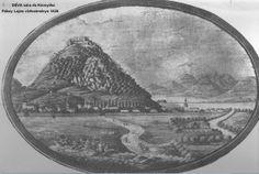 Cetatea Deva - gravuri, desene, picturi Personalized Items, Photos, Pictures