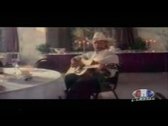 I Meant Every Word That He Said-RICKY VAN SHELTON