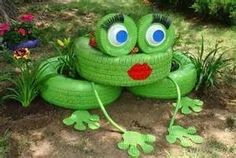 Easy Garden Projects - Yahoo Image Search Results