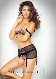 Image result for intimissimi