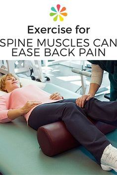The Best Scoliosis Exercises For Lower Back - Best Scoliosis Exercises Scoliosis Exercises, Yoga Exercises, Lower Back Exercises, Senior Fitness, Back Pain Relief, Low Back Pain, Muscle Pain, Sciatica, Sciatic Pain