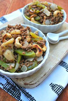 Photo: Paleo Foodie Kitchen