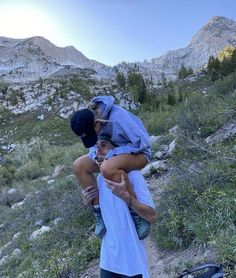 Relationship Goals Pictures, Cute Relationships, Cute Couples Goals, Couple Goals, Cute Couple Pictures, Couple Photos, Poses Photo, The Love Club, Teen Romance
