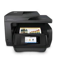 Prezzi e Sconti: #Hp laserjet stampante pro m203dw g3q47ab19 Hp ad ...