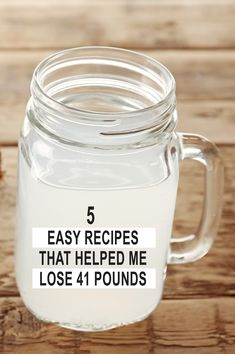 Diet Drinks, Healthy Drinks, Get Healthy, Beverages, Healthy Meals, Healthy Food, Yummy Food, Healthy Recipes, Weight Loss Drinks