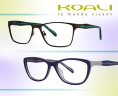 Frame Of Mind, Eyewear, Frames, Mindfulness, Ocean, Fashion, Glasses, Moda, Eyeglasses