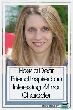 People inspire authors all the time, but author Cathe Swanson inspired one of my most favorite minor characters--so much that she's getting a major role! Devotional Journal, Minor Character, Do You Know Me, Cozy Mysteries, Dear Friend, Authors, Mystery, About Me Blog, Characters