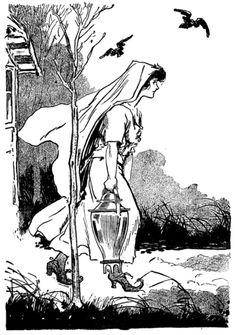 John R. Neill (1916)