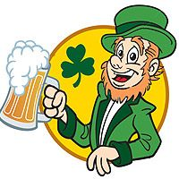 Saint Patrick day is a cultural and religious holiday celebrated in the Republic of Ireland, Northern Ireland, and also by the Irish diaspora...