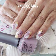 6e15b95e2 COCO NAILS BAR   BOUTIQUEAcrílico by COCO Nails Bar