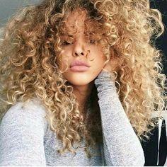 Curlyyyyy