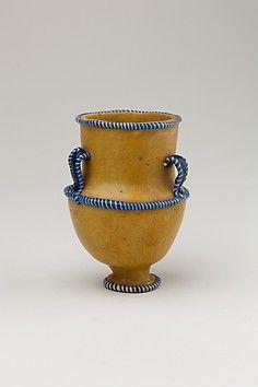 Collection   The Metropolitan Museum of Art