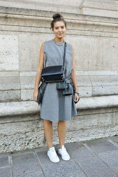 granite-greys-street-fashion-week-new-york-paris-milan-_ (2)