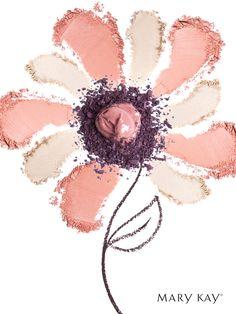 Maria DelCastillo Sr. Mary Kay Beauty Consultant www.marykay.com/mdelcastillo Call or Text 541-301-0138