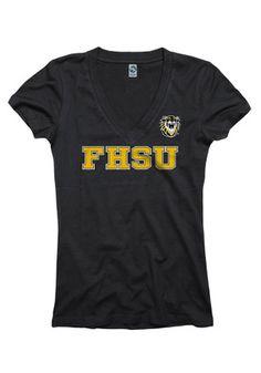 chicka-d NCAA Officially Licensed Auburn University Ladies Cozy Crewneck Lightweight Sweatshirt//Sweater Auburn Tigers Womens Apparel