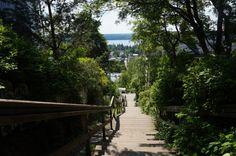 Tampereen kaunein kaupunginosa: Pispala - CURIOUS FEET My Land, Summer Fun, Country Roads, Historia, Summer Fun List, Summer Activities