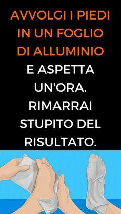 #piedi #rimedinaturali #cartastagnola #salute #animanaturale