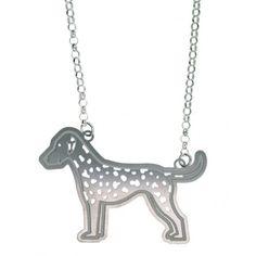 polli-dog-necklaces-2