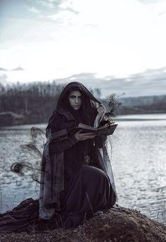 Fantasy | Magical | Fairytale | Surreal | Enchanting | Mystical | Myths | Legends | Stories | Dreams | Adventures | .