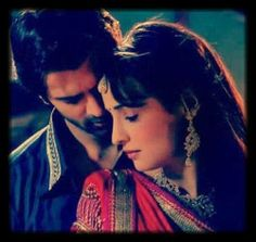 Arnav and khushi forever