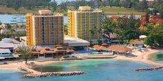 Sunset+Beach+Resort+&+Spa,+Jamaica
