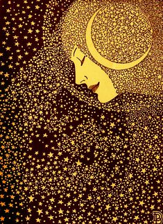 Don Blanding - Lady of the Night
