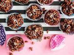 Deli, Cake, Desserts, Recipes, Food, Tailgate Desserts, Deserts, Food Cakes, Eten