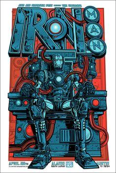 iron_man_2_phillips_blue.jpg (602×902)