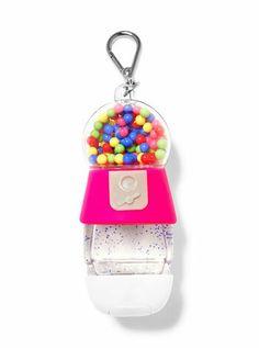 Christina Aguilera Perfume, Body Works, It Works, American Girl Furniture, Mini Blender, Hair Removal Devices, Hand Sanitizer Holder, Cute Birthday Gift, Blender Bottle