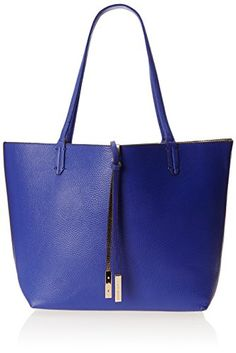 91165a140de Steve Madden Bdepartr In A Shoulder Bag