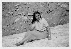 Digging Deeper Into Vivian Maier's Past - NYTimes.com