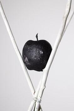 apple forbidden fruit 1 by marco nones pp