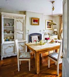 tendencias de mobiliario de sala de jantar 2015 - Pesquisa Google
