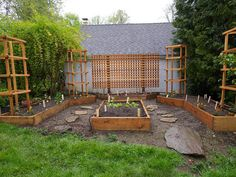 Vegetable Garden Design Ideas Australia Excellent Raised Garden