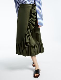 415 Best max mara images in 2019  59969f9f288