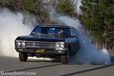 BangShift_1966_Buick_Special_muscle_car_455_big_block_hot_rod_black089