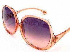TOM FORD SCARLET TF79 color 458 Sunglasses Tom Ford. $279.95