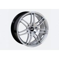 VMR V708    The VMR Wheels V708 is a RS4 inspired design available for Audi & BMW.
