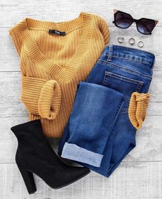 Best Fashion Outfit Ideas For Women Summer Outfits, Winter Outfits, Autumn Outfit, Spring Fall Winter Outfits, Autumn Winter Fashion, Summer Outfits, Fall Fashion, Mode Outfits, Girl Outfits, Fashion Outfits, Party Outfits, Fashion Ideas