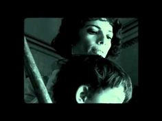 Blancanieves - Trailer HD - [CineActuOfficiel]