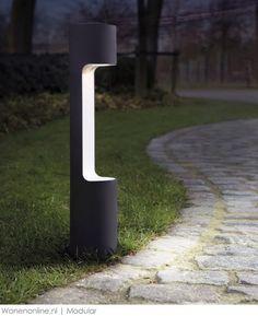 buitenverlichting-trends-2014-modular-04