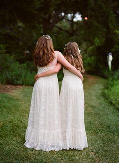 fofo esse vestido para damas maiores ;-)