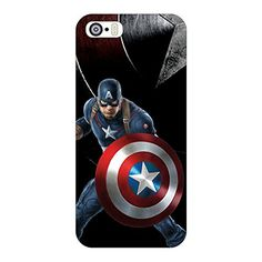 Clapcart Captain America Design Printed Mobile Back Cover... http://www.amazon.in/dp/B01H7DXISI/ref=cm_sw_r_pi_dp_x_KmUKyb1J2XZFP
