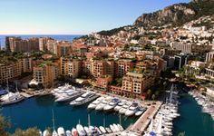 Editor's Picks: Best Western Mediterranean Cruises - Western Mediterranean cruises - Cruise Critic