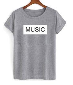 music tshirt – newgraphictees #tshirt #shirt #graphicshirt #funnyshirt