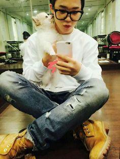 Taehyung escribe mal el nuevo número de celular de su amigo y comienz… #fanfic # Fanfic # amreading # books # wattpad