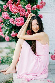 rose-by-Sonya-Khegay-01
